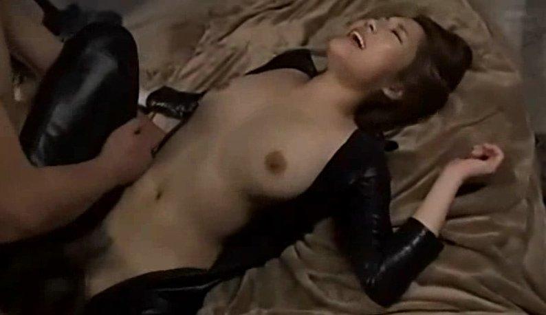 工藤美紗 スパイ女を輪姦して無理矢理に孕ませ!! サムネイル画像