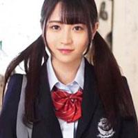 『小野六花 制服姿の可愛い女子校生にエッチなことをじっくり教えるww』の紹介画像