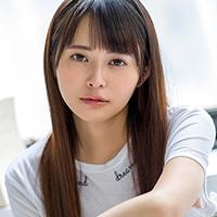 『柊木楓 3Pで何回出されても満足しないスレンダー女子ww』の紹介画像