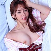 『小倉由菜 幼馴染と布団の中でじっくりセックスで連続中出しww』の紹介画像