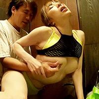 『七海ティナ スレンダー美女を居酒屋で声我慢でヤルww』の紹介画像