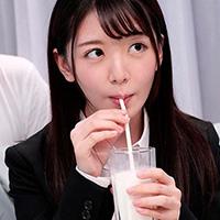 『愛須みのん MM号で就活生に牛乳含んでくすぐり我慢→性的にいじり倒すww』の紹介画像