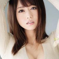 『吉沢明歩 AV最後の引退セックス!ありがとうございました!』の紹介画像