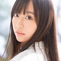『広瀬蓮 スタイル良くて女優のような顔立ちの22歳がAVデビュー!!』の紹介画像