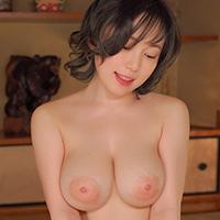 『田中ねね お気に入りの後輩を相部屋して抜きまくるムチムチ女上司ww』の紹介画像