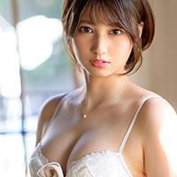 『本田瞳 専業主婦が2年ぶりのSEXでAVデビューww』の紹介画像