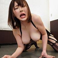 『辻井ほのか 時間停止した職場で部下たちに弄ばれる巨乳女上司』の紹介画像