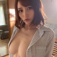 『伊藤舞雪 彼氏に部長とヤりまくってるのを見せつけながらイク彼女さん…ww』の紹介画像