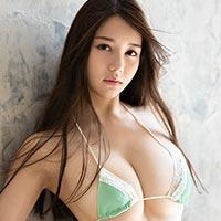 『白峰ミウ Fカップ8頭身の現役グラビアアイドルがAVデビュー!!』の紹介画像