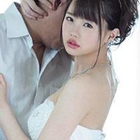 『松本いちか 旦那との初夜をすっぽかして元カレに中出しさせる下着姿の花嫁!!』の紹介画像