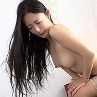『松岡すず 美人お姉さんと主観プレイで最後に顔射!!』の紹介画像