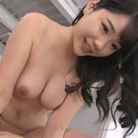 『平野りおん 元ビーチバレー選手の長身23歳がAVデビュー!!』の紹介画像