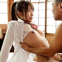 『桜もこ 女子生徒との最後の温泉旅行は中出し性交!!』の紹介画像