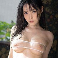 『渚このみ ムチムチ巨乳美女が激ピストンで汗だくセックス!!』の紹介画像