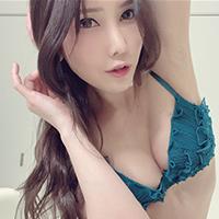 『木村穂乃香 夫の代わりに義父に中出しされる嫁!!』の紹介画像