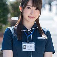 『マジックミラー号 勃起がおさまらなくて困ってると優しい看護師に相談してみたら…ww』の紹介画像