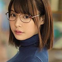 『八木奈々 本好きの敏感メガネっ娘が図書館で激ピストンされてイクww』の紹介画像