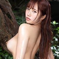 『斎藤あみり 即ハメ5Pからの怒涛のハード激ピストン!!』の紹介画像