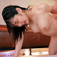 『川北メイサ 男性経験の少ない清楚美女がAVデビューww』の紹介画像