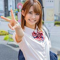 『東條なつ MM号でスレンダー女子校生が激ピストンされてイキまくりww』の紹介画像