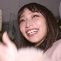 『【性豪ギャル自宅中出し】勝負下着、見せちゃいます!vol.08』の紹介画像