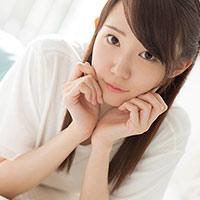 『琴石ゆめる スレンダーの可愛い女子大生がデビューして何度もイっちゃう。』の紹介画像