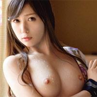 『愛音まりあ 拘束状態での激ピストン連続中出し調教!!』の紹介画像