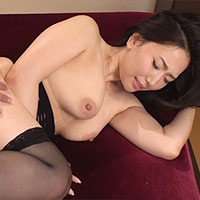 『佐山愛 デカくてエロい尻を使って男を誘惑する痴女ww』の紹介画像