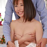 『琴羽みおな スレンダー女子が膣奥で感じてAVデビューww』の紹介画像