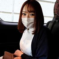 『五月好花 騎乗位腰振りで中出しさせる巨乳歯科助手がAVデビューww』の紹介画像