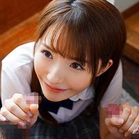 『乙白さやか 友人の兄たちとイケナイ3Pをするスレンダー女子校生ww』の紹介画像