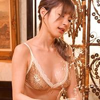 『桃乃木かな 最後の最後まで搾り取る巨乳な回春エステ嬢ww』の紹介画像