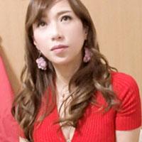 『抜群のエロテクをもったリアル女王様の雅子さんと激しく絡む!!』の紹介画像