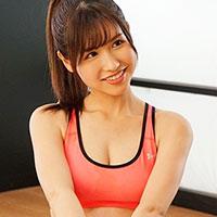 『桜空もも トレーナーに強引に求められて抜かれまくる巨乳妻ww』の紹介画像