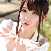 『愛須心亜 金玉空っぽになるまで何度でも中出しさせるソープ嬢!!』の紹介画像