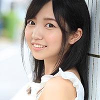 『八乙女なな 恥ずかしがってるのが可愛い本物アイドルがAVデビューww』の紹介画像