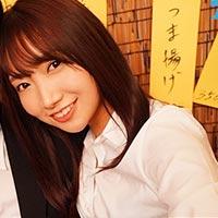 『加美杏奈 酔った女子社員をヤッてヤリまくったww』の紹介画像