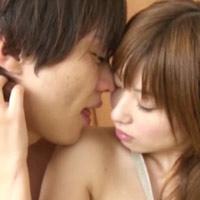 女性のための動画「鈴木一徹くんにローションプレイで何度もイかされちゃうラブラブエッチ」のサムネイル画像