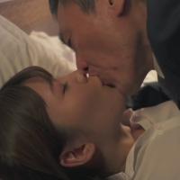 女性のための動画'社長の正浩さんにお酒で酔わされホテルに!いやらしい舌使いで体中を舐められ「やめてください」と言いながらも感じてしまう女の子。