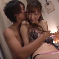 女性のための動画「大好きな親友の彼氏と2人で過ごす最後の日…胸キュンだけど何処か切ない愛が溢れる激しいセックス。」のサムネイル画像
