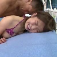 女性のための動画「エッチ大好き爽やか笑顔の女の子と黒田悠斗さんのスポーツみたいに楽しむセックス」のサムネイル画像