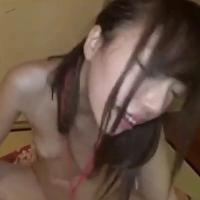 女性のための動画「電マオナニーでトロトロになったアソコに南佳也くんのモノを受け入れてさらに蕩ける女の子」のサムネイル画像