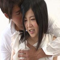 女性のための動画「貞松大輔くんがエッチな事に興味津々なおねえさんをテクニックで淫れさせちゃう」のサムネイル画像
