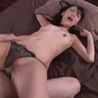 女性のための動画「玉木玲くんに乳首を弄りながらクンニされ、奥を抉る手マンと激しいピストンで絶頂しちゃう女の子」のサムネイル画像