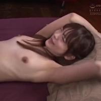 女性のための動画「電マで潮吹きした敏感なアソコに黒田悠斗さんが巨根を挿入!ポルチオ刺激で感じる女の子」のサムネイル画像