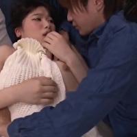 女性のための動画'平田つかさくんの家で眠っていたらいきなりおっぱいを揉まれて…強引愛撫に感じてしまう女の子
