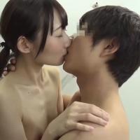 女性のための動画「一緒にお風呂に入ろ!幼馴染の結城結弦くんに体を洗ってもらい、手が乳首に擦れてビクビク感じちゃう…!」のサムネイル画像