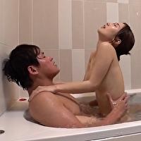 夫と倦怠期で元彼の貞松さんとヨリを戻してしまった人妻…。性感帯を知り尽くした貞松さんとのエッチが止められず不倫沼にはまっていってしまい――。