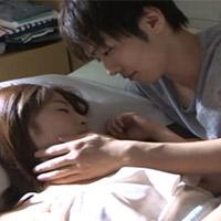 鈴木一徹くんが休日お寝坊おねえさんをエッチで優しく起こしちゃう
