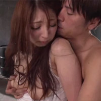 寡黙でドSな小田切ジュンくんに責め続けられるけど愛を感じちゃう胸キュンセックス